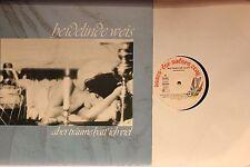 Heidelinde Weis - Aber Träume Hatt' Ich Viel  - LP 1979 D - Hansa 200 835-365
