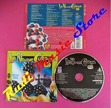 CD La Noche Cubana 17 compilation Bobby Rosario Rivas Arroyo no mc dvd vhs(C1*)