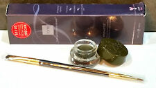 TARTE EMPHASEYES AMAZONIAN CLAY WATERPROOF GREEN EYE LINER W/BRUSH ~NEW IN BOX~