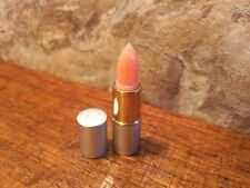 Jane Iredale Just Kissed Lip & Cheek Stain in Forever Pink Travel Size New
