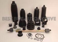 Power Steering Pump Seal Kit (8 Piece)-IN STOCK-Integra Prelude Accord 1981-1991