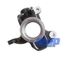 Brand New Steering knuckle Spindle Right for 08-14 Land Rover LR2 3.2L LR006858