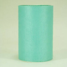 "Scrubbie Mesh Nylon Net 6"" 40yd. Spool (First Half Of 40 Colors)"