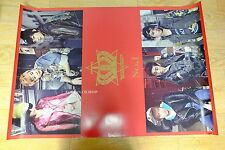 Teen Top Vol. 1 - No. 1 (CD + Photobook) Limited Edition  *Official POSTER* KPOP