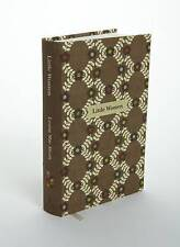 Little Women (Puffin Designer Classics), Alcott, Louisa May,