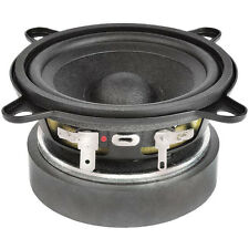 "FaitalPRO 3FE25 3"" Professional Woofer 8 Ohm"