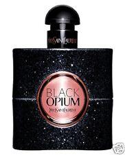 PROFUMO YSL BLACK OPIUM EDP EAU DE PARFUM 50 ML. ATO NOVITA' SETTEMBRE 2014