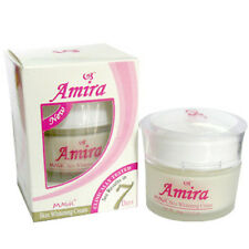 AUTHENTIC Amira Magic Skin Whitening Cream 15g US SELLER Fast Shipping