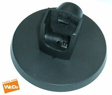DOCK per PlayStation 3 Wireless Cuffie sleh-00075 5V 100mA base