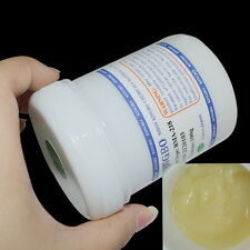 1X 100g KINGBO RMA-218 BGA Reballing Solder Repair Flux Paste 30