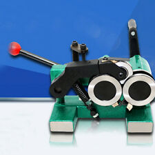 1.5-25mm PGA Manual Punch Pin Grinder Machine Grinding Tool