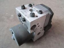 ABS Sistema bloque unidad de control VW Passat 3b audi a4 a6 a8 8e0614111e