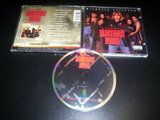 Various – Dangerous Minds (Music From The Motion Picture) CD MCA Soundtracks 
