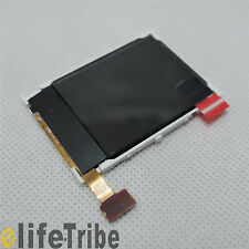 New LCD Display Screen for Nokia 1650 2600C 2630 2670 2760