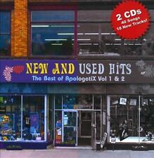 New & Used Hits: The Best of ApologetiX Vol. 1 & 2, ApologetiX, Good