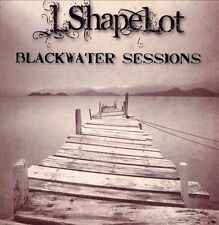 Blackwater Sessions by L Shape Lot