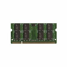 BULK LOT 12GB 6x2GB DDR2 PC2-5300 667MHz Memory SODIMM RAM for Laptops Notebooks