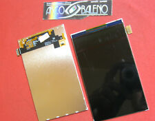 Kit DISPLAY LCD per SAMSUNG GALAXY CORE PRIME SM-G360 G360H MONITOR RICAMBIO