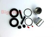 pinza freno anteriore Ricostruzione Kit di riparazione (2) per Mazda MX-5 MX5