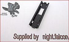 GHD MK3.1B CERAMIC PLATE HOLDER / BROKEN SPARES REPAIR