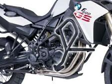Puig Engine Guards Black for BMW F800GS 2013-2014