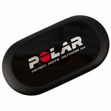 Polar H1 Heart Rate Sensor ref3.