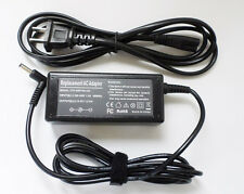 19.5V 2.31A AC Adapter Power Supply Cord for HP Pavilion TouchSmart TouchScreen