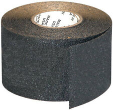 "Antiskid Tape,Self-Adhesive 4"" x 60' AST460 Wrecker, Tow Truck, Rollback"