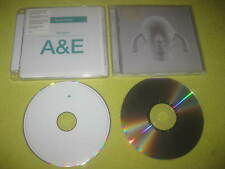 Spiritualized A & E and Let It Come Down 2 CD Albums Psychedelic Indie Rock