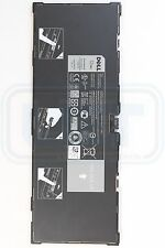 Dell Venue 11 Pro 5130 Genuine Battery XMFY3 2Cell 32Whr Tested Warranty