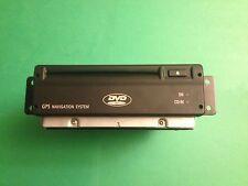 BMW   DVD, GPS NAVIGATION SYSTEM  #65906935555  OEM