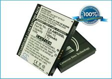 3.7V battery for Asus SBP-10, Aries, M536, M530E, M530, Lamborghini ZX1, P560, M