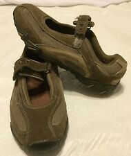 Colemen Hiedi shoes womens size 8