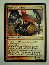 FIGURA DEL DESTINO - FIGURE OF DESTINY - MTG MAGIC