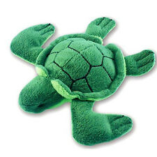 Sea Turtle Plush Magnet NEW Toys Soft Stuffed Plushie Refrigerators Puzzled Inc