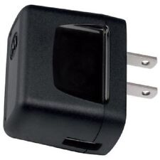 NEW OEM ORIGINAL MOTOROLA SPN5504A UNIVERSAL HOME AND TRAVEL BASE WALL CHARGER