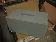 industrial generator load test bank assembly 2641747