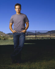Wolf, Scott [Everwood] (8582) 8x10 Photo