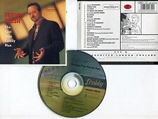 "Freddy FRESH ""The last true family man"" (CD) 1999"