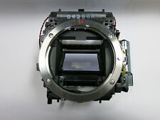 Mirror Box without front PCB/AF senosr - Canon 5D mark III