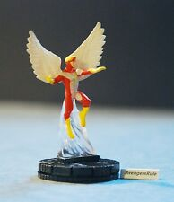Marvel Heroclix X-Men Days of Future Past 005 Angel