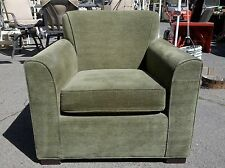 KNOLL PFISTER STYLE LOUNGE OR RECEPTION AREA CHAIRS We Deliever Locally Nor CA