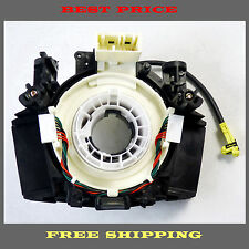 Spiral Cable Clock Spring SubAssy Airbag For NISSAN TIIDA 2006-2012 25567-EV06E
