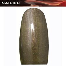 Esmalte en gel REBEL 7ml de uñas UV Laca
