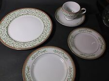 Mikasa Holiday Traditions 5 piece place setting