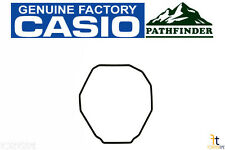 CASIO Pathfinder PRG-240 Original Gasket Case Back O-Ring PRG-250