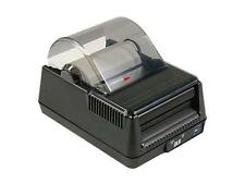 CognitiveTPG DBD42-2085-G1E DLXi Thermal Desktop Label Printer