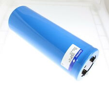 1x 64000uF 75V Large Can Electrolytic Capacitor 64000mfd 75VDC 64,000 uF