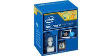 Intel i5 4690k 3.5ghz Socket 1150