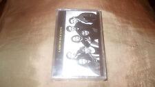 LADRI DI BICICLETTE LADRI DI BICICLETTE Cassette  K7 Mc..... New